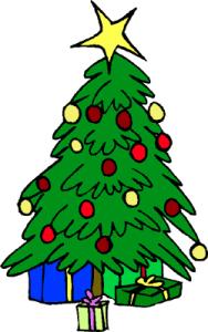 tree_18