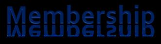 membershiplongbar (2)